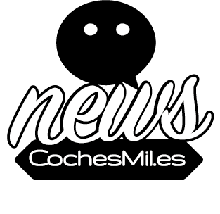 News CochesMil